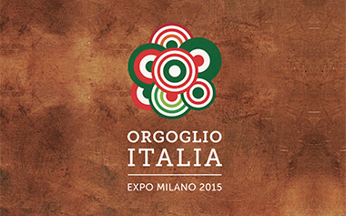ANGELO PORETTI BREWERY AND THE ITALY PAVILION: WE SHARE IMPORTANT VALUES