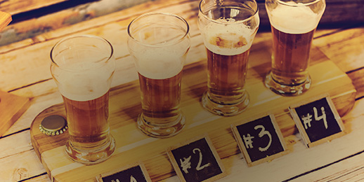 E tu, che birra sei?