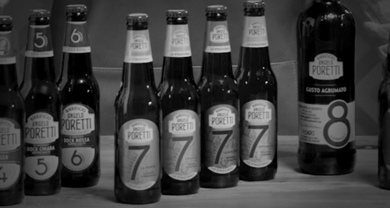 Storie di birra – II numero di luppoli