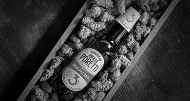 Storie di birra – La birra non filtrata