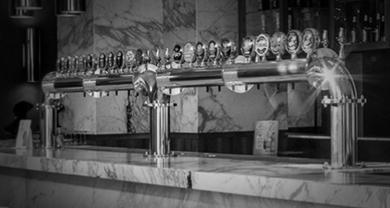 Storie di birra – La giusta temperatura di una birra