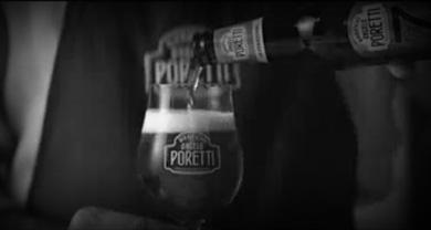 Birrificio Angelo Poretti - 7 Luppoli La Mielizia