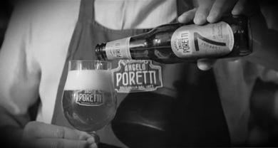 Birrificio Angelo Poretti - 7 Luppoli La Fiorita