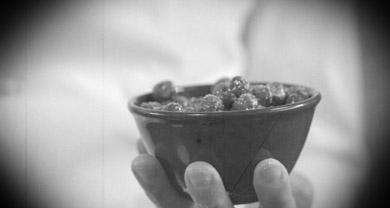 8 Luppoli Gusto Tostato – Frutta secca