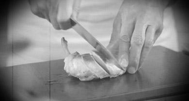 8 Luppoli Gusto Tostato – Carne